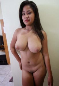 north indian gals nude pics