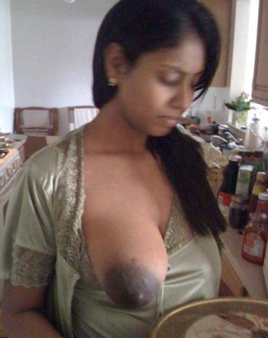 indian sexgirls nude photo gallery