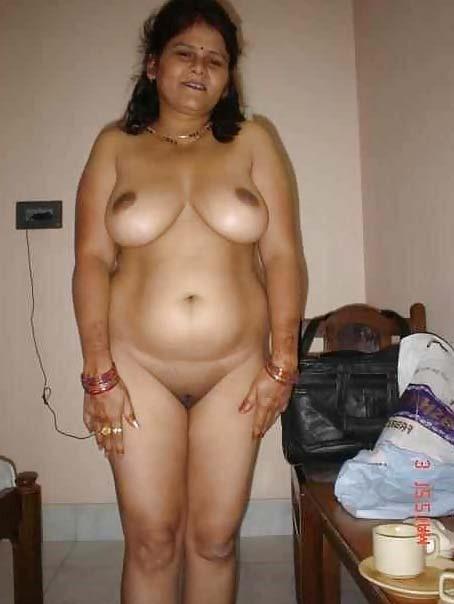 big mixed boobs