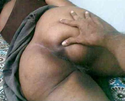 new desi nud babes