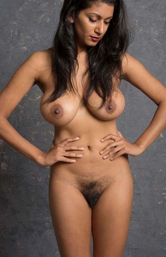 Hayden kho nude naked pics photos