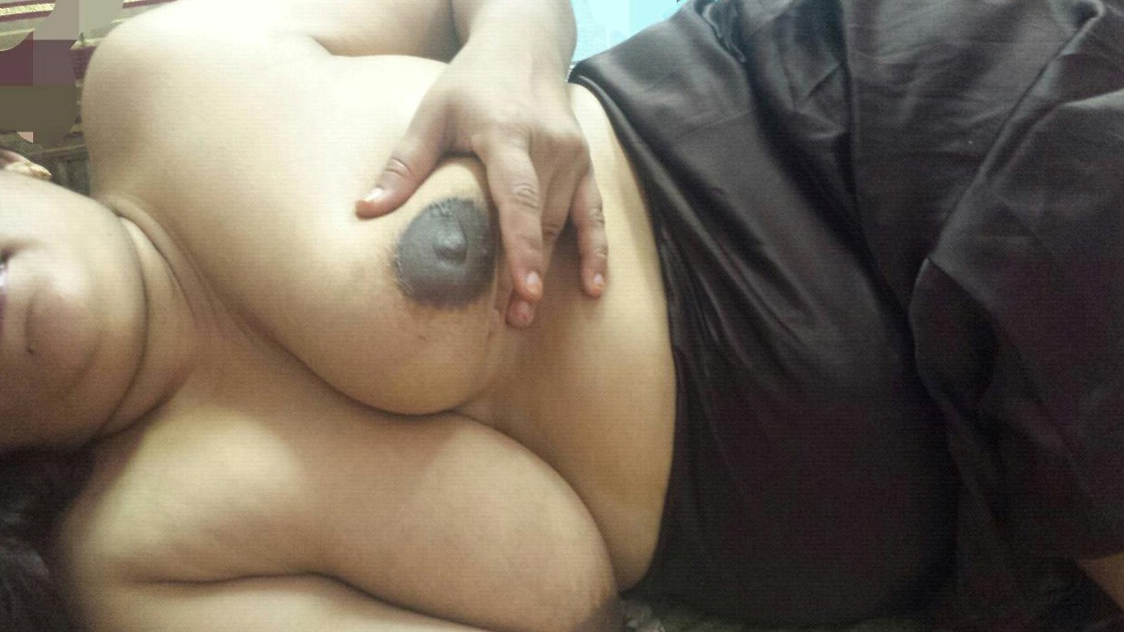 remarkable, very much interracial cum shot photos variant, yes