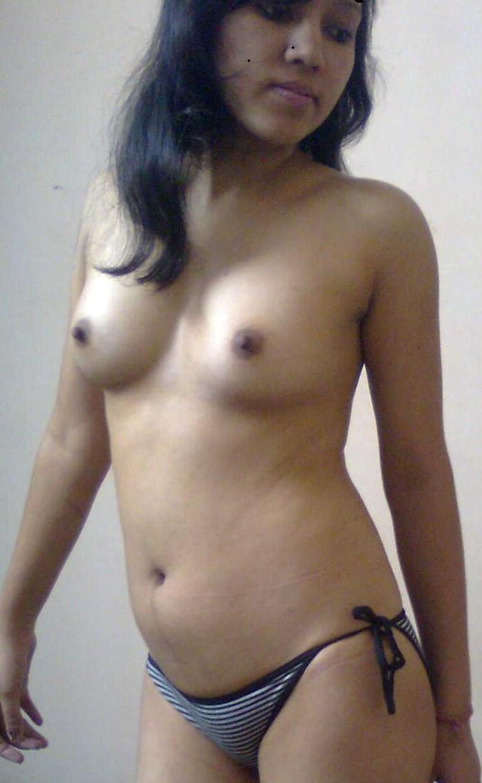 Desi Ex-Girlfriends Full Nude Leaked Xxx Pics-4031