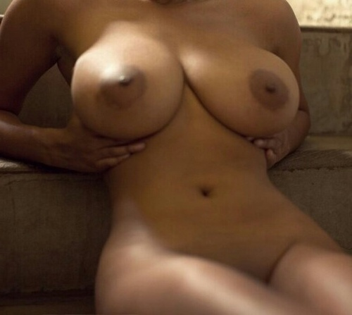 Nude Bobs