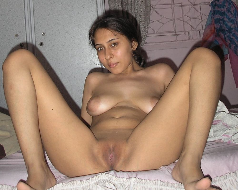 Nude school sex indian